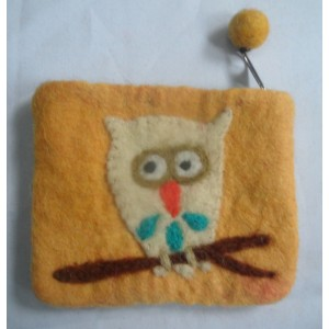 http://craftsandfelt.com/396-615-thickbox/felt-pencil-case-purse.jpg