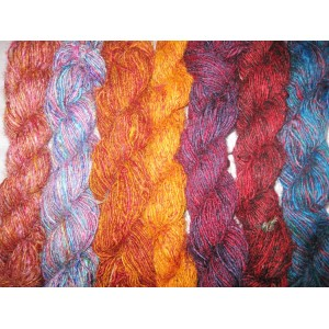 http://craftsandfelt.com/40-494-thickbox/wholesale-recycled-silk-yarn.jpg