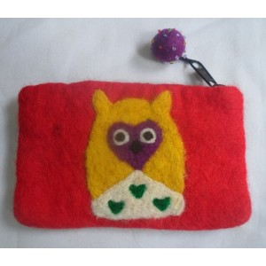 http://craftsandfelt.com/404-591-thickbox/owl-design-felt-purse.jpg
