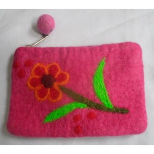 http://craftsandfelt.com/405-592-thickbox/felt-flower-design-purse.jpg