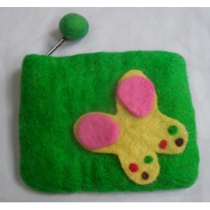 http://craftsandfelt.com/409-596-thickbox/felt-butterfly-design-coin-purse.jpg