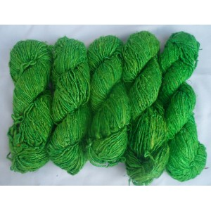 http://craftsandfelt.com/416-607-thickbox/green-colour-recycled-banana-fiber-yarn.jpg