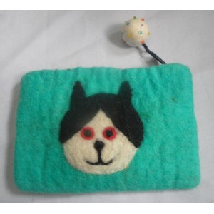 http://craftsandfelt.com/425-617-thickbox/felt-animal-design-purse.jpg