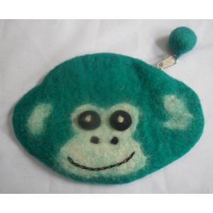 http://craftsandfelt.com/428-620-thickbox/felt-monkey-design-purse.jpg