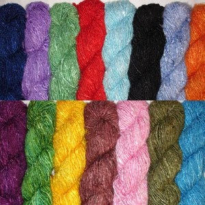 http://craftsandfelt.com/43-81-thickbox/banana-fiber-yarn-in-solid-colors.jpg