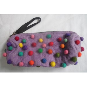 http://craftsandfelt.com/441-637-thickbox/handmade-felt-pencil-case-purse.jpg