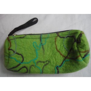 http://craftsandfelt.com/442-638-thickbox/handmade-felt-pencil-case-purse.jpg