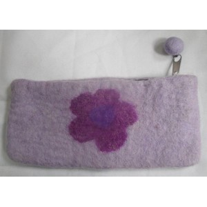 http://craftsandfelt.com/446-643-thickbox/handmade-felt-pencil-case-purse.jpg