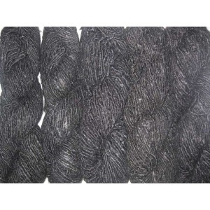 http://craftsandfelt.com/46-84-thickbox/black-color-banana-yarn.jpg