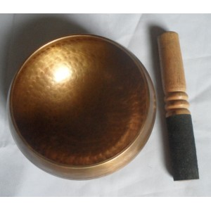 http://craftsandfelt.com/464-662-thickbox/singing-bowl.jpg