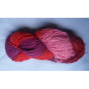 http://craftsandfelt.com/47-265-thickbox/banana-fiber-yarn-in-tie-dye-colors.jpg