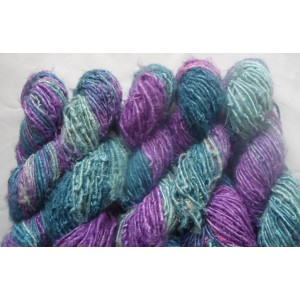 http://craftsandfelt.com/470-671-thickbox/tie-dye-recycled-banana-fiber-yarn.jpg