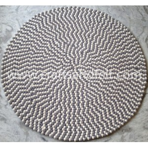 http://craftsandfelt.com/472-1130-thickbox/120cm-gray-white-round-felt-ball-rug.jpg