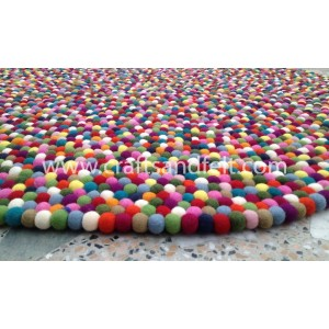 http://craftsandfelt.com/473-1124-thickbox/160cm-round-multi-colored-felt-ball-rug.jpg