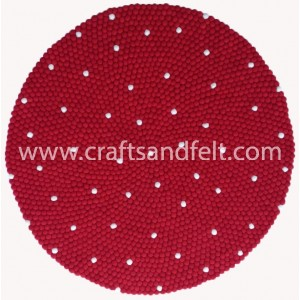 http://craftsandfelt.com/491-1209-thickbox/100cm-white-dotted-with-red-felt-ball-rug.jpg