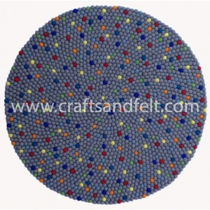 http://craftsandfelt.com/493-1211-thickbox/100cm-grey-felt-ball-rug-with-multi-dots.jpg