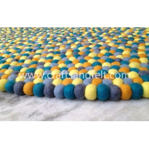 http://craftsandfelt.com/494-1139-thickbox/120cm-yellow-felt-ball-rug.jpg