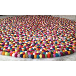 http://craftsandfelt.com/496-1138-thickbox/180cm-multicolored-felt-ball-rug.jpg