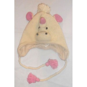 http://craftsandfelt.com/498-1041-thickbox/animal-design-woolen-hat.jpg