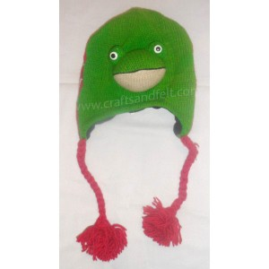 http://craftsandfelt.com/500-1046-thickbox/frog-design-woolen-hat.jpg