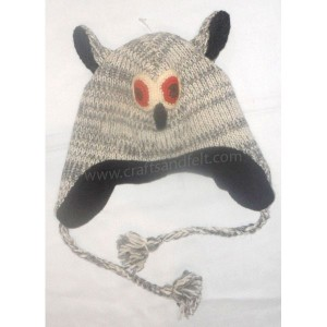 http://craftsandfelt.com/501-1043-thickbox/owl-design-woolen-hat-.jpg