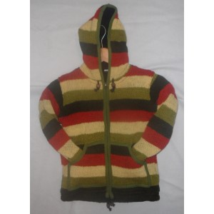 http://craftsandfelt.com/513-733-thickbox/woolen-knitted-jackets.jpg