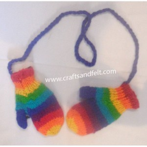 http://craftsandfelt.com/524-1072-thickbox/hand-knitted-gloves.jpg