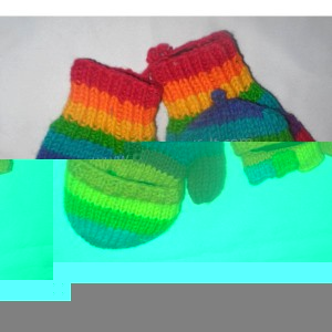http://craftsandfelt.com/526-1074-thickbox/handmade-woolen-gloves.jpg