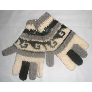 http://craftsandfelt.com/527-1075-thickbox/hand-knitted-gloves.jpg