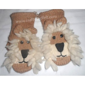 http://craftsandfelt.com/529-1077-thickbox/animal-design-woolen-gloves.jpg