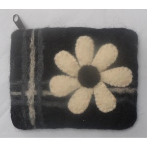 http://craftsandfelt.com/546-772-thickbox/felt-flower-purse.jpg