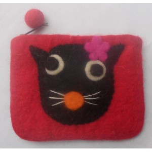 http://craftsandfelt.com/547-773-thickbox/felt-cat-design-purse.jpg