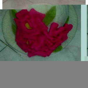 http://craftsandfelt.com/562-791-thickbox/felt-flower-hat.jpg