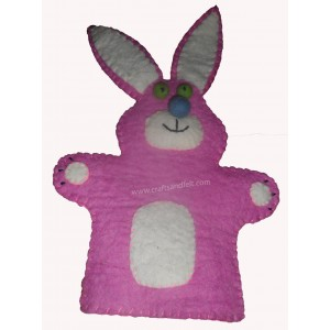 http://craftsandfelt.com/566-795-thickbox/felt-rabbit-design-puppet.jpg
