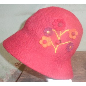 http://craftsandfelt.com/600-829-thickbox/felt-flower-hat.jpg
