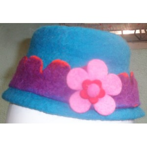 http://craftsandfelt.com/605-834-thickbox/felt-flower-hat.jpg