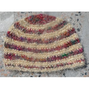 http://craftsandfelt.com/607-836-thickbox/felt-recycled-silk-hat.jpg