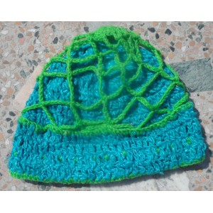 http://craftsandfelt.com/612-841-thickbox/banana-fiber-hat.jpg