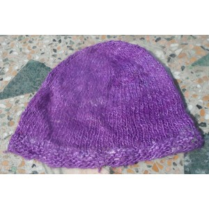 http://craftsandfelt.com/613-842-thickbox/banana-fiber-hat.jpg