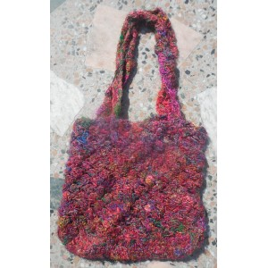 http://craftsandfelt.com/619-850-thickbox/recycled-silk-bags.jpg