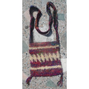 http://craftsandfelt.com/620-851-thickbox/recycled-silk-bag.jpg