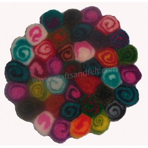 http://craftsandfelt.com/629-863-thickbox/felt-swirly-ball-tea-coaster.jpg