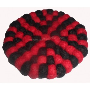 http://craftsandfelt.com/633-867-thickbox/felt-tea-coaster.jpg