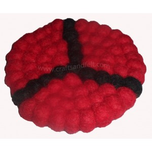 http://craftsandfelt.com/636-870-thickbox/felt-tea-coaster.jpg
