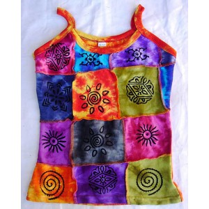 http://craftsandfelt.com/651-887-thickbox/felt-patch-top.jpg