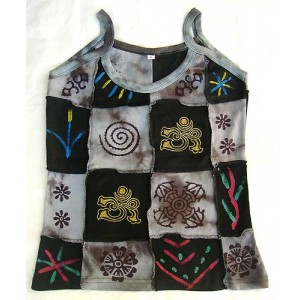 http://craftsandfelt.com/654-890-thickbox/rib-patch-top.jpg