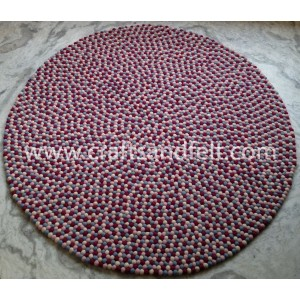 http://craftsandfelt.com/656-1132-thickbox/150cm-4-colors-felt-ball-rug.jpg