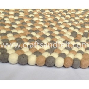 http://craftsandfelt.com/658-1228-thickbox/120cm-superb-felt-ball-rug.jpg