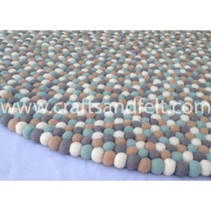 http://craftsandfelt.com/663-1291-thickbox/180cm-baby-blue-felt-ball-rug.jpg