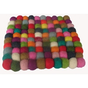 http://craftsandfelt.com/667-913-thickbox/10cmx10cm-square-felt-tea-coaster.jpg
